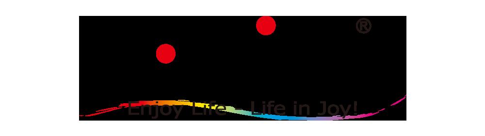 INTERLINK ENTERPRISE CO., LTD